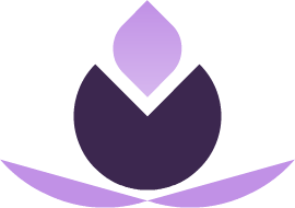Logo Magnolia