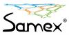 Logo Samex