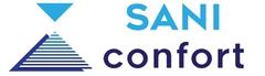 Logo Sani Confort