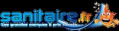 Logo Sanitaire Fr