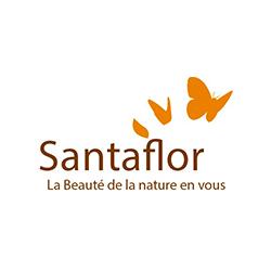 Logo Euroflor Diffusion