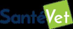 Logo La Compagnie des Animaux