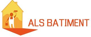 Logo Als Batiment