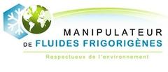 Logo Conquere Froid