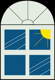 Logo Cornilleau Sebastien