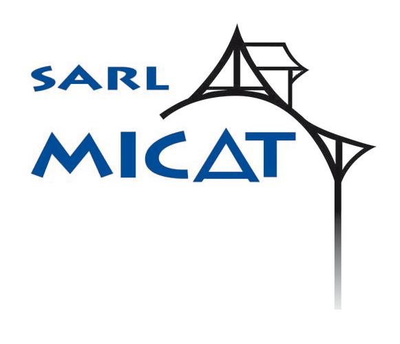 Logo Micat