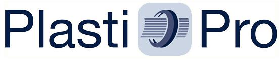 Logo Plastipro