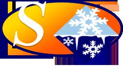 Logo Sasso Humbert