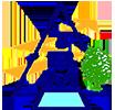 Logo Toubelmont
