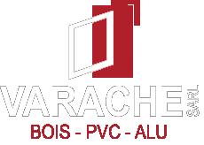 Logo Varache