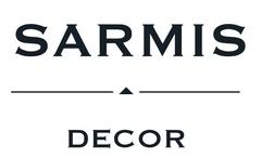 Logo Sarmis EURL