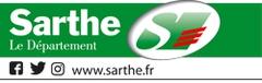 Logo Contact Agenge d'Emploi