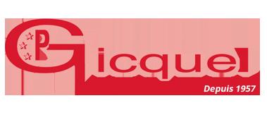 Logo Societe Pierre Gicquel