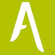 Logo Novalys