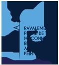 Logo SAS Pereira