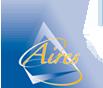 Logo Taupin