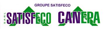 Logo Satisfeco