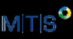 Logo Mts France