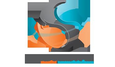 Logo Sauvestre