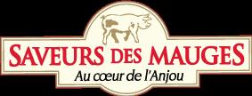 Logo Saveurs des Mauges