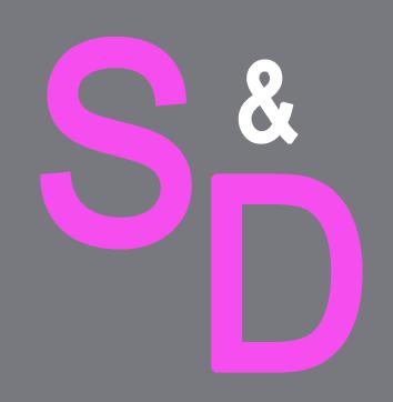 Logo Saveurs & Delices