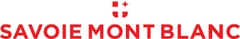 Logo L'Agence Savoie Mont Blanc
