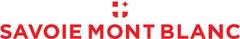 Logo Maison de Savoie