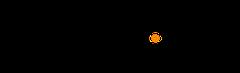 Logo Savoie Parachutisme