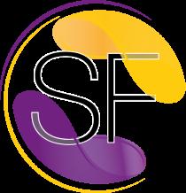 Logo Savoirs et Formation