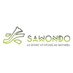 Logo Sawondo