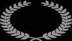Logo Scepa