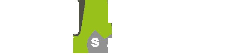 Logo JM Schaedele