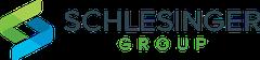 Logo Vigie Pharma