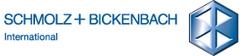 Logo Schmolz + Bickenbach France