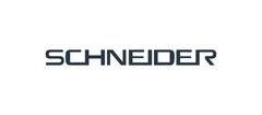 Logo Schneider Consumer Services