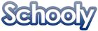 Logo Schooly