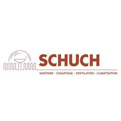 Logo Schuch