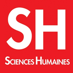 Logo Sciences Humaines Communication
