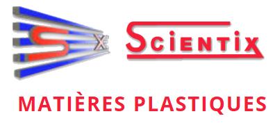 Logo Etablissements Scientix