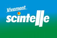 Logo Scintelle