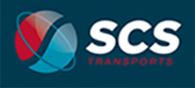 Logo SARL Scs Transports