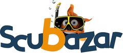 Logo Sportbazar