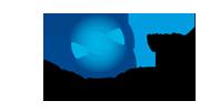Logo Matel