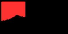 Logo SDMT