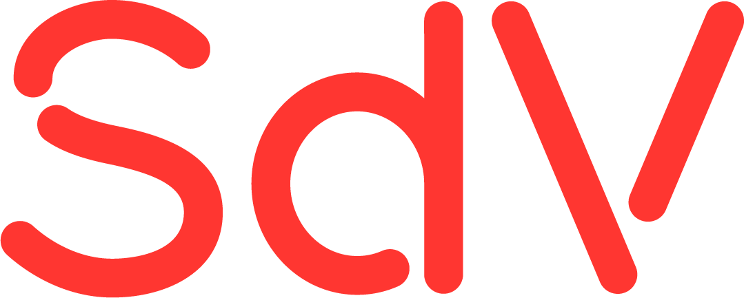Logo Sdv Plurimedia