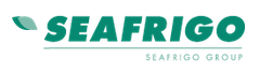 Logo Seafrigo Logistique
