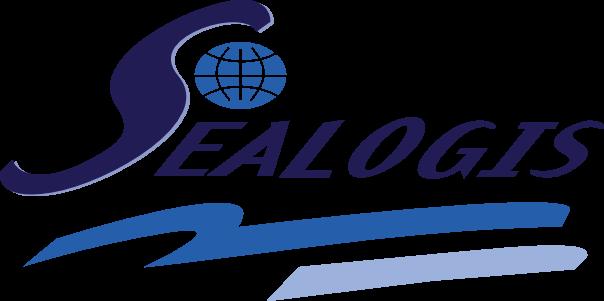 Logo G Feron E de Clebsattel