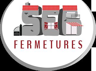 Logo Seb Fermetures