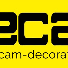 Logo Embaldecor