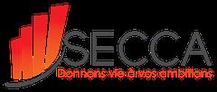 Logo Secca Expertise